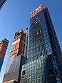 55 Hudson Yards New York NY 2017 11 12 04.jpg