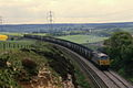56003 , Welbeck Colliery Junction.jpg