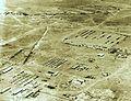 56 ДШБ 1984г. - panoramio.jpg
