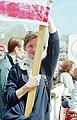 58.Rally.AntiWar.WDC.15March2003 (16524571432).jpg