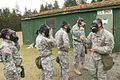 593rd revisits the gas chamber DVIDS553584.jpg