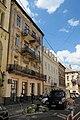 5 Kurbasa Street, Lviv (02).jpg