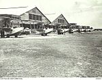 5 Squadron RAAF Seagulls at Richmond 1938 AWM 044441.jpg