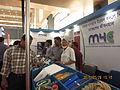 5th Agro Tech Bangladesh, 28-30 May, 2015 at Basundhara International Convention City, Dhaka 33.JPG