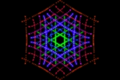 6-fold rotational and reflectional symmetry 130127 143918.png