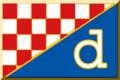 600px Colori di Zagabria con d.png