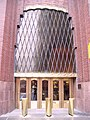 60 Hudson Street entrance.jpg