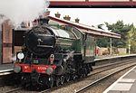 61306 Henley in Arden 18-10-15 (22173657730).jpg