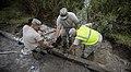 628th CES hurricane recovery efforts 151006-F-EV310-236.jpg
