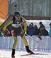 62 Marina Lebedeva KAZ - Ruhpolding 2012.jpg