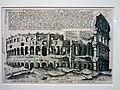 651 Casa Museu Benlliure (València), El Colosseu, gravat de G.B. Pittoni.jpg