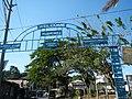 6592San Jose del Monte City Bagong Buhay Hall Chapelfvf 13.JPG