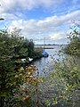 6768.Haansvaart.Schildmeer.Natuurgebied.Vossenbult.Heerenhuisweg.Sans.Souci.Steendam.jpg