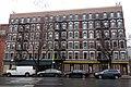 6th Av Bleecker Downing 08 - 270 6th Avenue.jpg