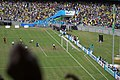 7. Gols do Brasil 068 (4066556339).jpg