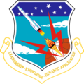 704th Strategic Missile Wing.PNG