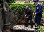 70 years later, fallen 'Joker' crew remains in our hearts 140429-F-ZL078-0206.jpg