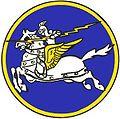 70th Fighter Squadron.jpg