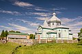 71-203-0017 Orlovets Church DSC 8734.jpg