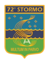 72°Stormo-Patch.png