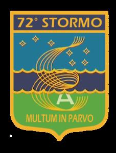 72º Stormo - Wikipedia