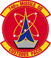740th Missile Squadron.png