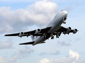 747-2F6B TF-ARN pic2.JPG