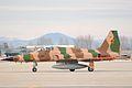 761591 AF-11 VFC-13 F-5N (3144173550).jpg