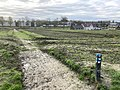 7962.Westpark.Crematorium.DeHeld.Hoendiep.Dela.jpg