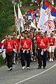 8. Cerski marš - 2017. 210.jpg