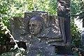 80-361-0427 Kyiv Baykove cemetery SAM 1166.jpg