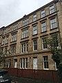80-82 Hill street, Glasgow.jpg
