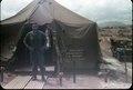 82nd Airborne troops Vietnam 01.tif