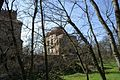 85viki Zamek w Prochowicach. Foto Barbara Maliszewska.jpg