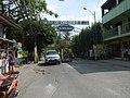 86Quezon City Novaliches Landmarks Roads 27.jpg