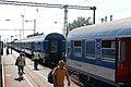 8 Boba station 140916.jpg