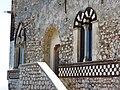 8 Taormina (127) (12879425704).jpg