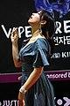 9월 8일~9일 VAPE KOREA EXPO 2018(한국전자담배박람회) (28).jpg