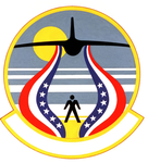 910 Consolidated Aircraft Maintenance Sq emblem.png