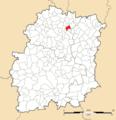 91 Communes Essonne Epinay-sur-Orge.png