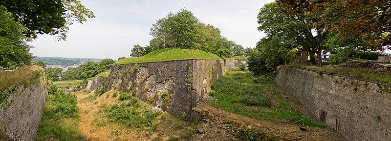 File:92094-CLT-0105-01 Citadelle de Namur (5).jpg