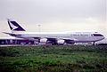 95ay - Cathay Pacific Boeing 747-467; B-HOU@LHR;01.06.2000 (5398321718).jpg