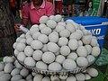 9899Foods Fruits Baliuag Bulacan Philippines 30.jpg