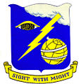 99th Strategic Reconnaissance Wing Emblem.jpg