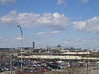 Aéroport international Pierre-Elliott-Trudeau de Montréal.jpg