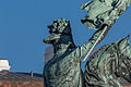 A-20126 Erzherzog Karl-Denkmal - Heldenplatz Wien -hu- 6174.jpg