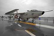 A-3 Midway Museum San Diego.jpg