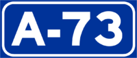 A-73Spain.png
