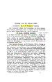 A.W.v. Hofmann Nachruf 1883 auf K. Reimer.pdf