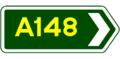 A148 UK Road.png